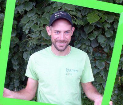 Steffen Hausmann
