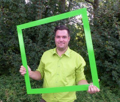Marius Kramer